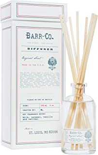 product image for Barr-co. Apothecary Reed Diffuser Sku 1915