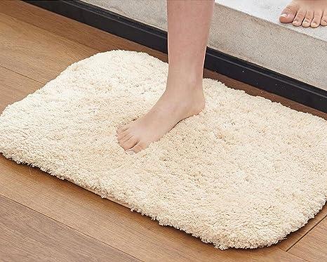 Kelly harvest house tappeti da bagno antiscivolo tappetini da