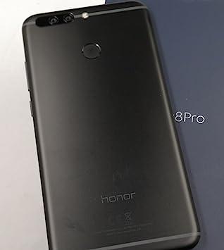 Huawei Honor 8 Pro 14,5 cm (5.7