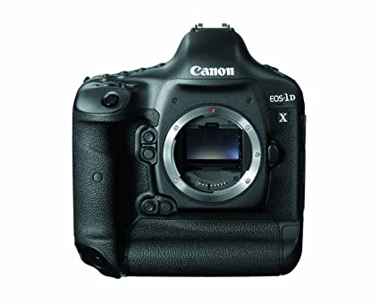 CANON EOS-1D X DIGITAL SLR CAMERA DRIVERS FOR MAC DOWNLOAD