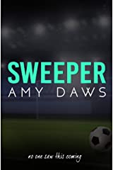 Sweeper Kindle Edition