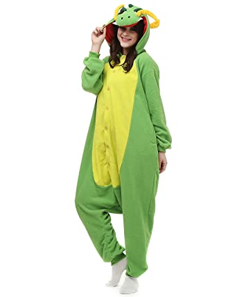 Return Adult costume dragon opinion