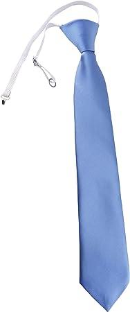 TigerTie - Corbata - Básico - para niño