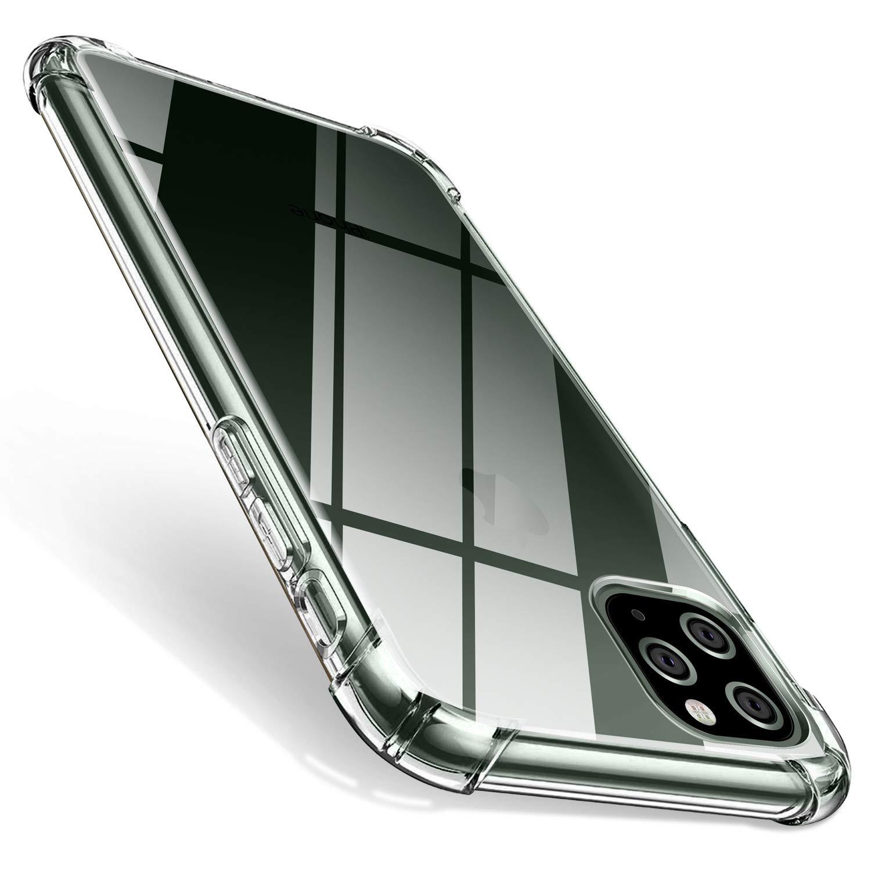 custodia iphone 5s ivencase