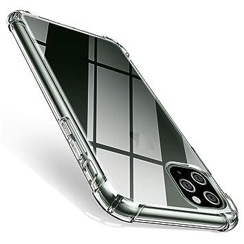 coque iphone 11 slim