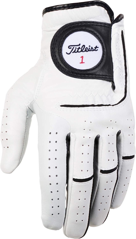 Titleist Men s Players Flex Golf Glove