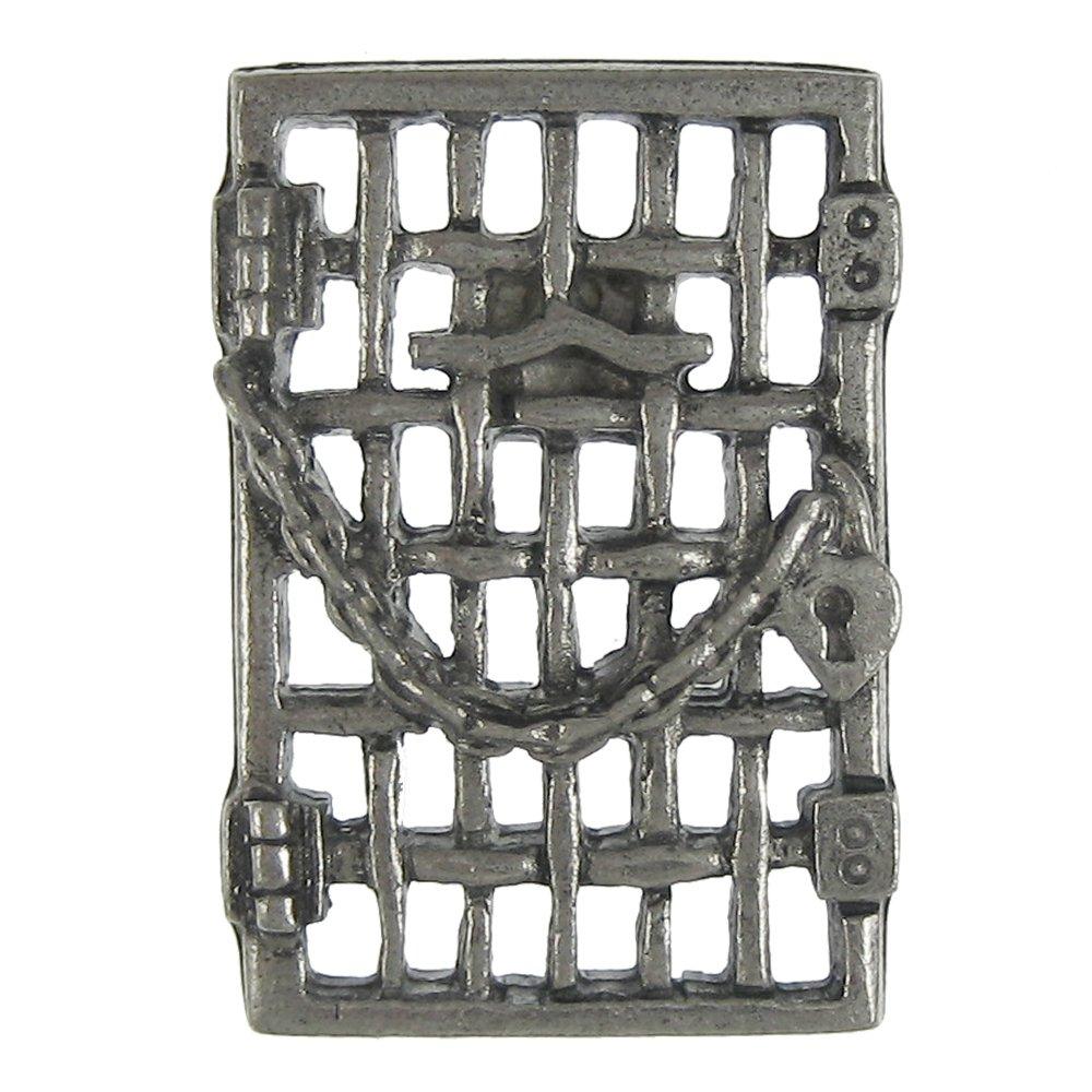 Jim Clift Design Suffragette Lapel Pin - 100 Count by Jim Clift Design