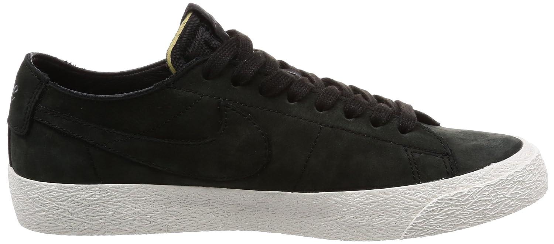 Nike Meubles Bas Déstructuré Blazer d4iRov1