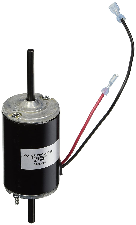 Suburban 231707 2-1//2 Motor