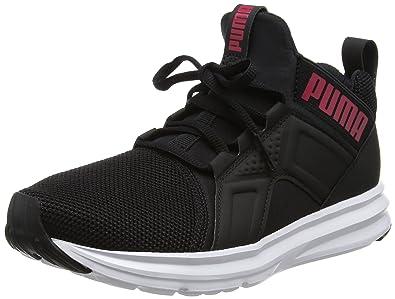 scarpe puma enzo mesch