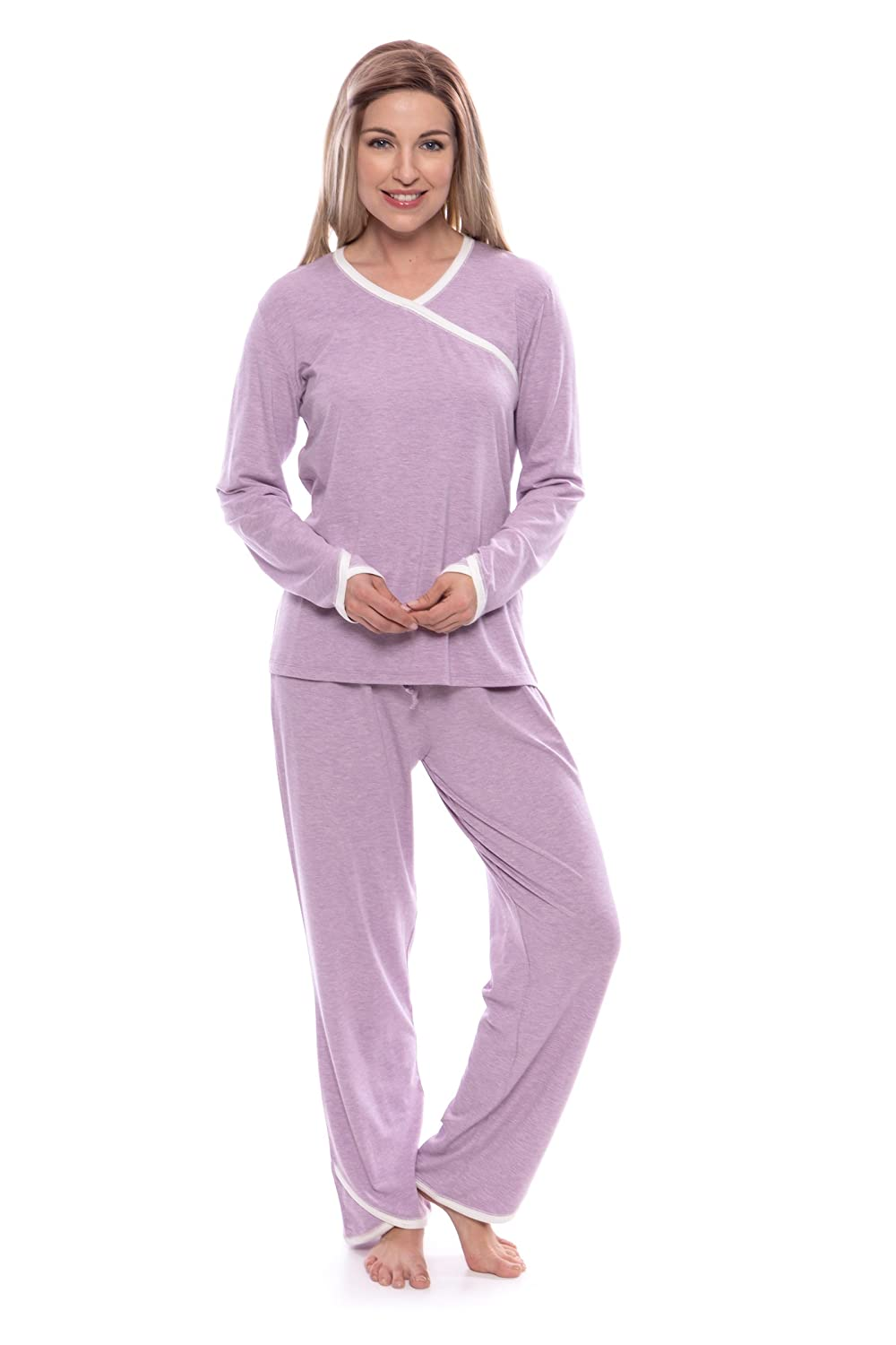 Pajamas for men - an integral part of the wardrobe