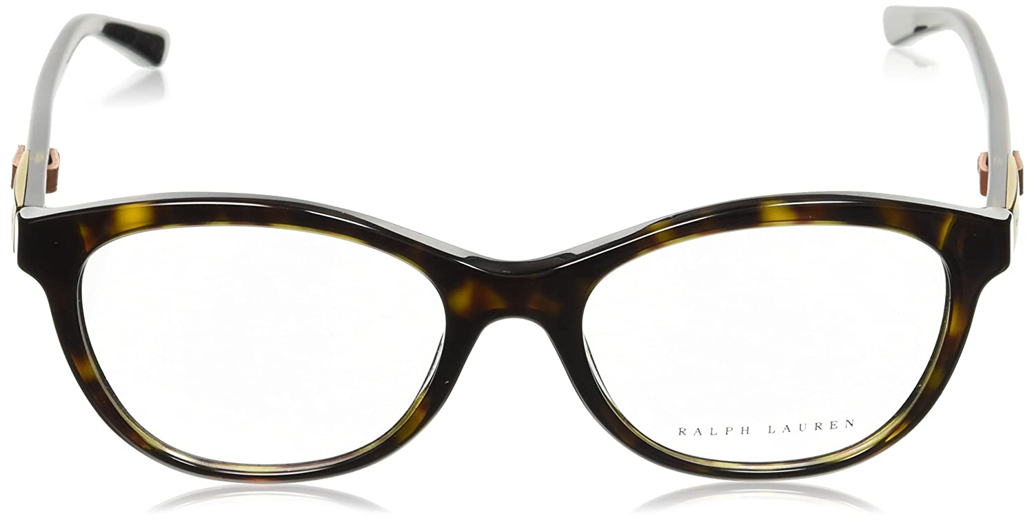 Amazon.com: Ralph Lauren Sunglasses Womens Acetate Woman ...