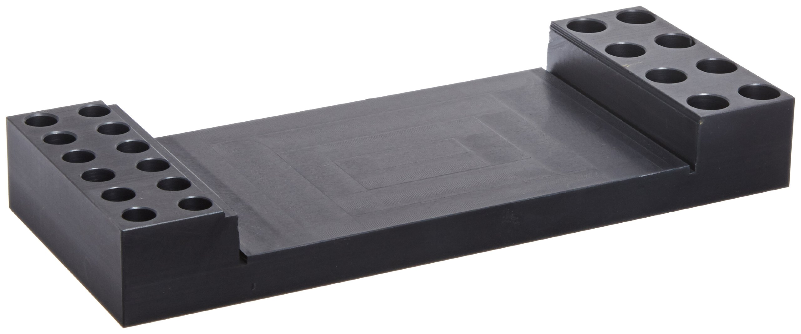 Chemglass CLS-3508-01 Cool Block for 96 Well Flat Bottom Plate