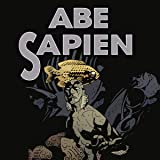 Abe Sapien (Issues) (46 Book Series)