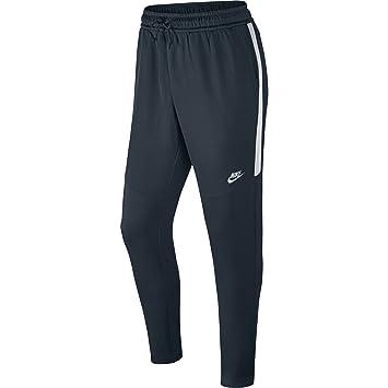 eine große Auswahl an Modellen gut so billig Nike Men's Sportswear Pant