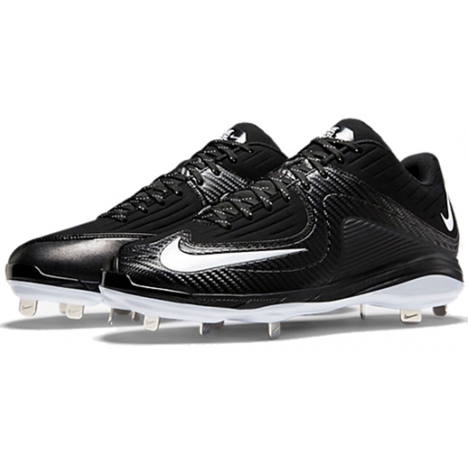 mens baseball size 14 nike training android
