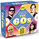 My Kind of Music - Stars of the 60s