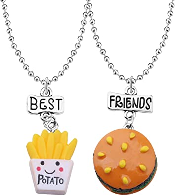FAADBUK The Seven Deadly Sins Jewelry The Seven Deadly Sins Keychain The Seven Deadly Sins Lover Gift The Seven Deadly Sins Cosplay Charm Keyring