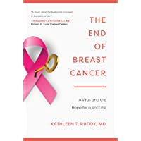 The End of Breast Cancer: A Virus and the Hope for a Vaccine