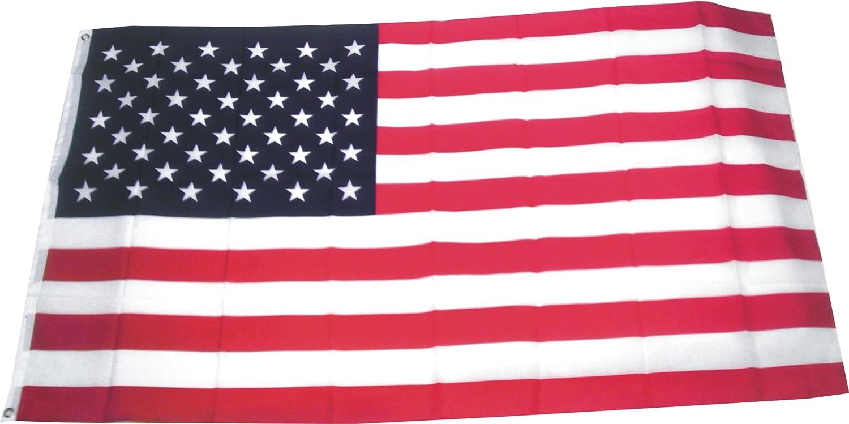 【史上最も激安】 Rothco 米国ユナイテッドは50星&ストライプ現代フラグ3' 5' X 5' を述べて を述べて Rothco B00CTPX60K, 湯来町:d8a8aa56 --- asindiaenterprises.com