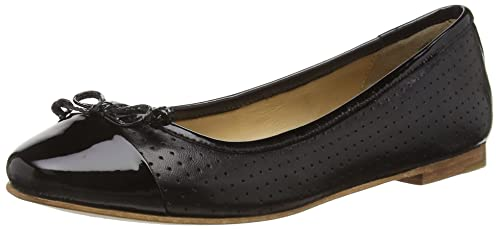 Marc Shoes Damen Bea Geschlossene Ballerinas