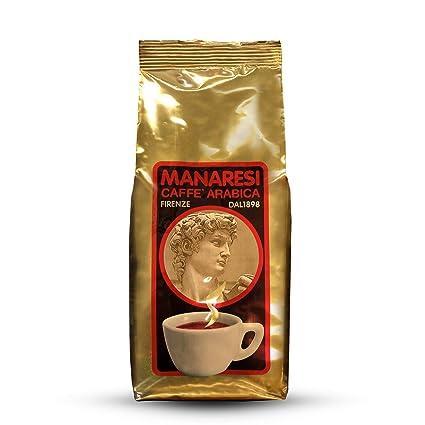 contenuto di umidità dei chicchi di caffè verde