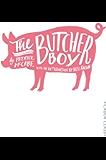 The Butcher Boy: Picador Classic