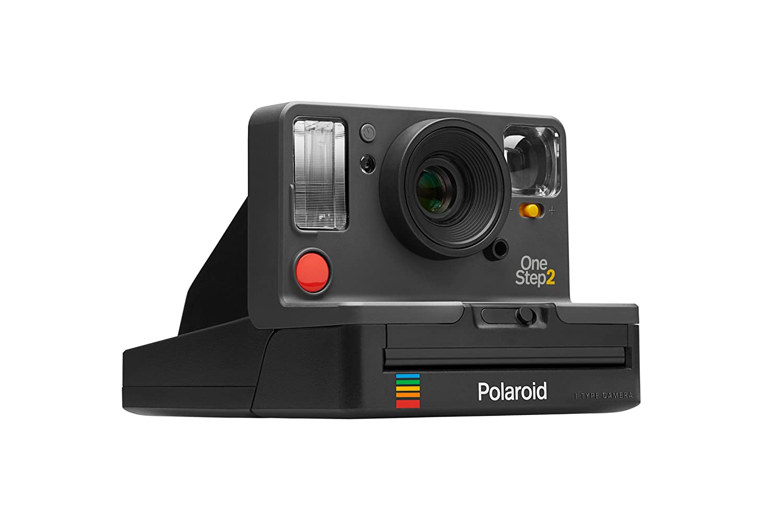 c29e494c1cdf7 Amazon.com   Polaroid Originals 9002 OneStep 2 Instant Film Camera ...