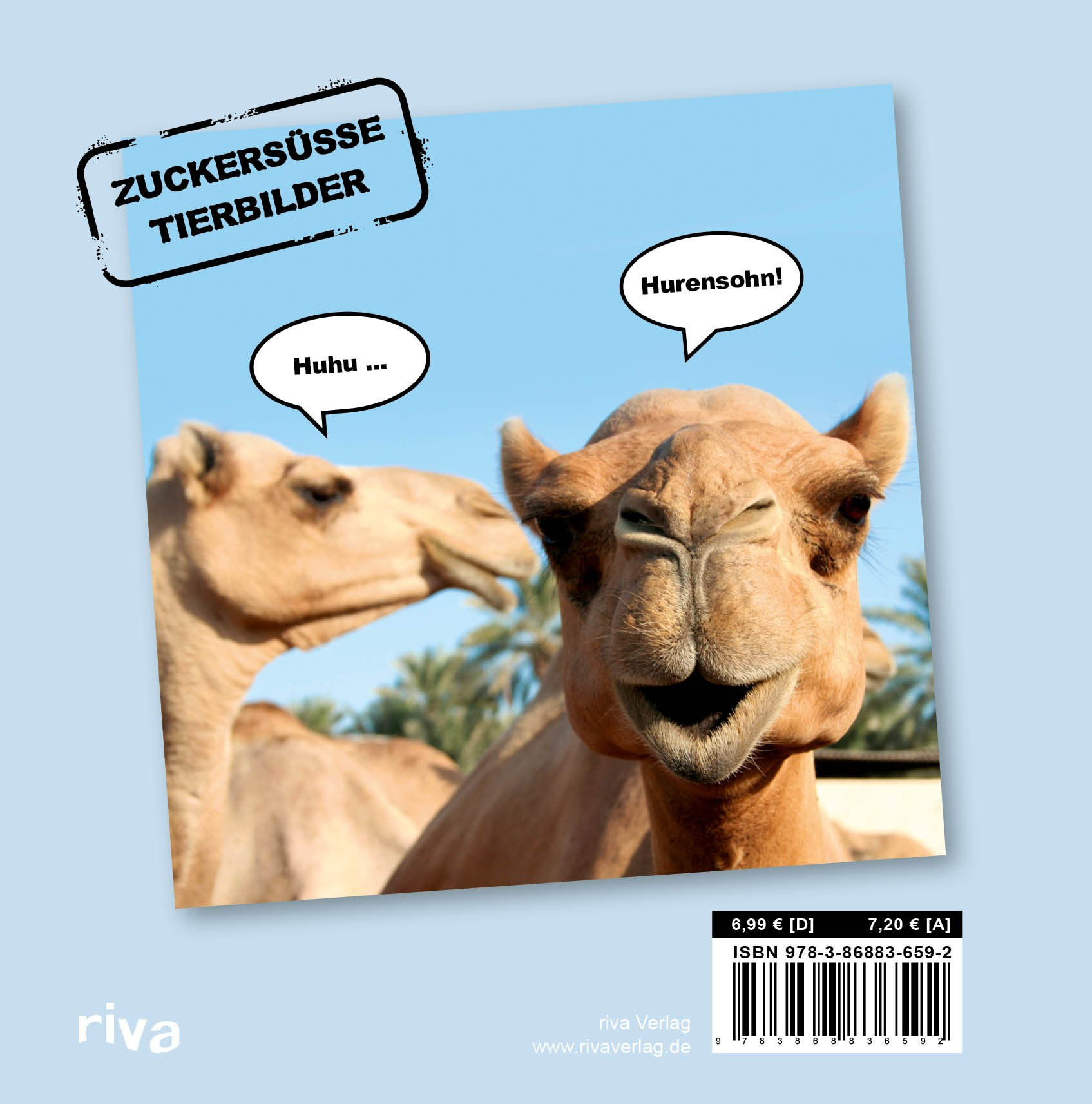 Tiere Mit Tourette Amazon De Frohlich Axel Bucher