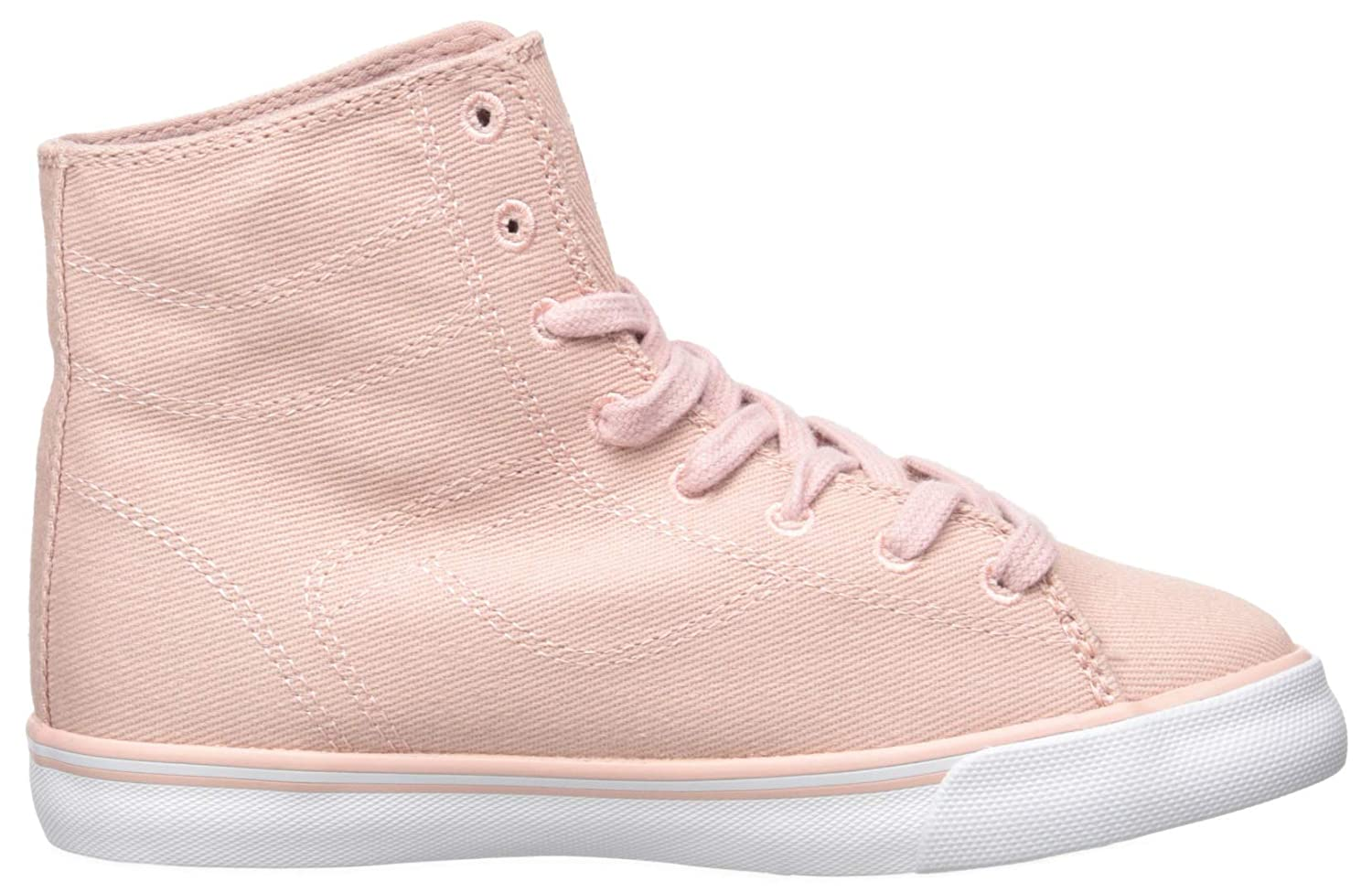 Cassatta Style Pastry Unisex Kids High-Top Fashion Sneakers