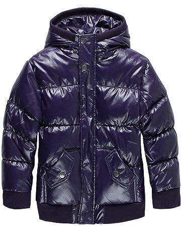 c3d4e8eb1d6 Appaman Girl Puffy Coat