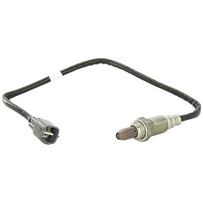 Denso 234-9008 Air Fuel Ratio Sensor: Automotive