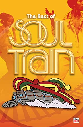 The Best Of Soul Train Amazonde Don Cornelius Dvd Blu Ray
