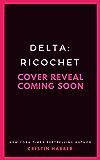 Delta: Ricochet