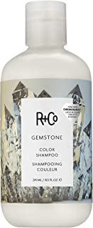 product image for R+Co Gemstone Color Shampoo