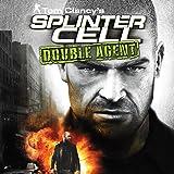 Tom Clancy's Splinter Cell Double Agent [Download]