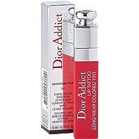 Christian Dior Liquid läppstift förpackning ( x )