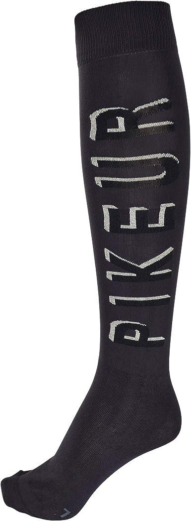Pikeur Knee Stocking Tube