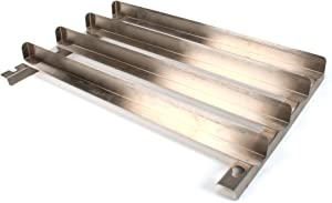 Moffat M234656 Left Hand 4-Tray Oven Side Rack