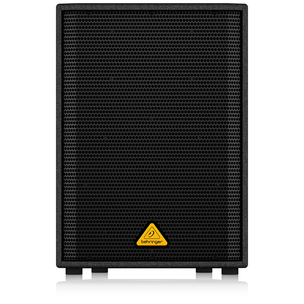 Behringer Eurolive VS1220 High-Performance 600-Watt PA Speaker by Behringer