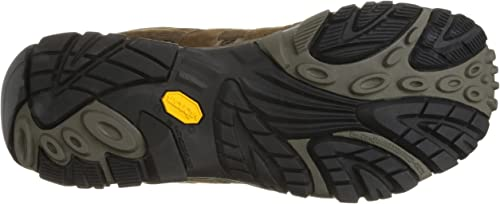 Merrell moab 2 mid review: out-of-the-box comfort hiking shoes