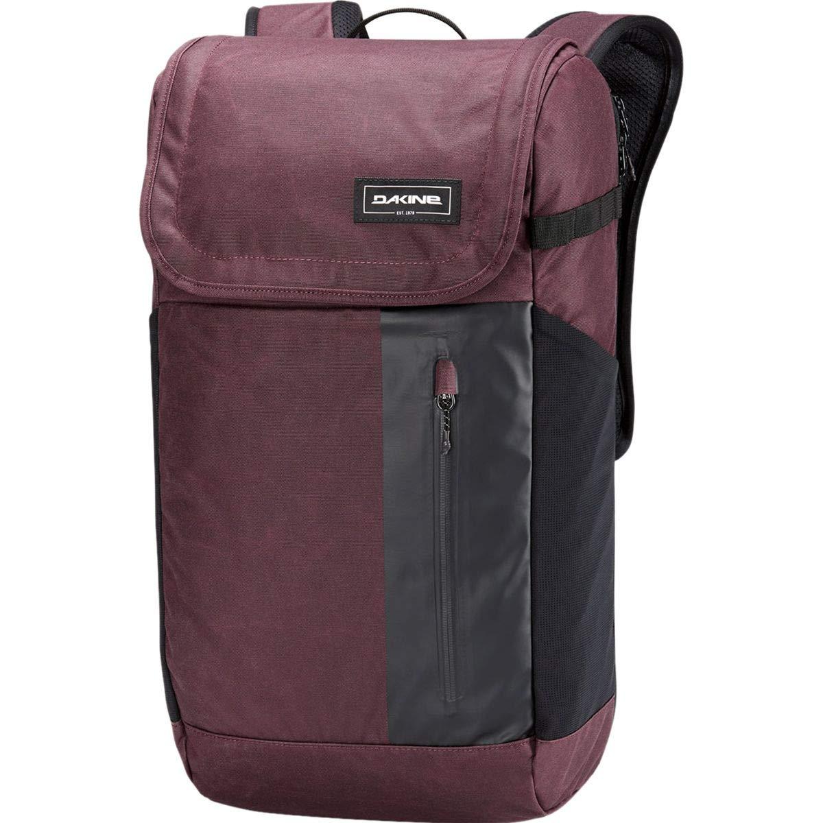 [ダカイン] メンズ バックパックリュックサック Concourse 28L Backpack [並行輸入品] B07GQX35FZ  No-Size
