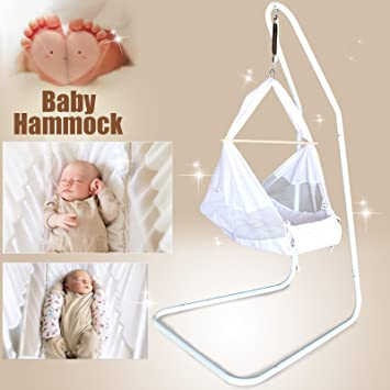 gotobuy   baby hammock bassi te cot swing bassi  cradle natures nest motion bed hammock gotobuy   baby hammock bassi te cot swing bassi  cradle      rh   amazon co uk