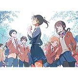 TARI TARI 6 (イベント映像収録「白浜坂高校感謝祭その2」) [Blu-ray]