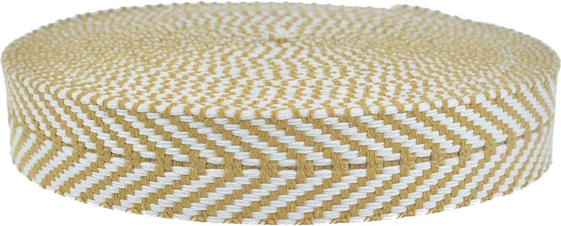 Taschengurtband//f/ür Taschen 100/% Baumwolle 1 m//viele Farben//Meterware 30 mm breit Altrosa 776