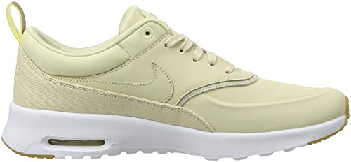 Nike Wmns Air Max Teha Prm, Scarpe da Fitness Donna: Amazon