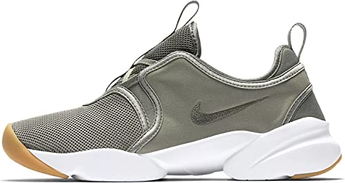 prioridad Comerciante itinerante es suficiente  Nike Women's Loden Trainers (5 UK): Amazon.co.uk: Shoes & Bags