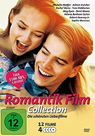 Filme Romantik Romance Films 2019 02 26