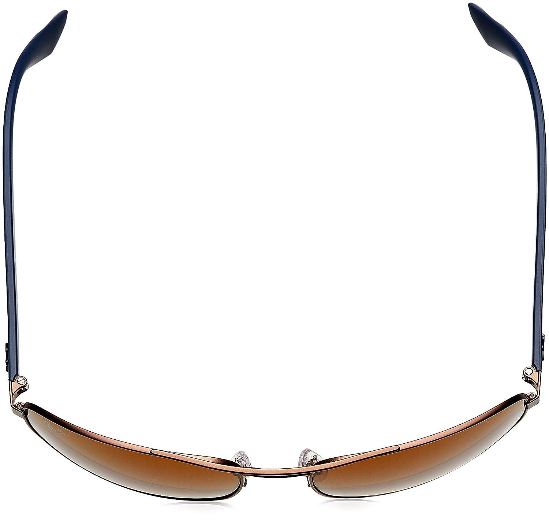 33d50ca861 Ray-Ban Men s RB3527 012 73 Sunglasses