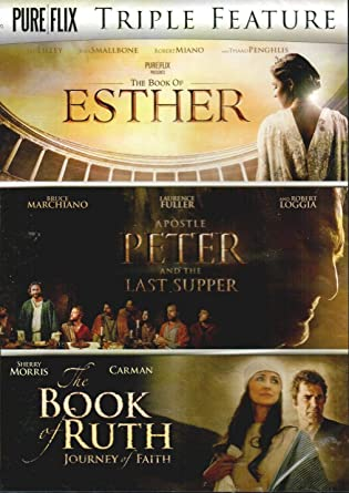 Apostle peter and the last supper in hd youtube.